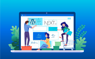 Primera «WordPress Malaga MeetUP» el 21 de Febrero