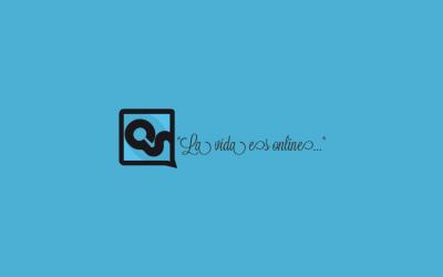 CentoSalvi.com un lugar para el Social Media y el diseño WEB