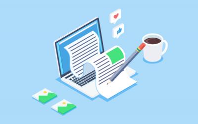 La importancia de tener un Blog de Empresa