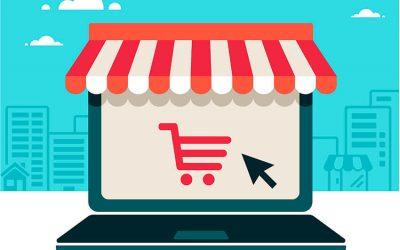 Tienda física vs. Tienda Online, la necesidad de poseer ambas